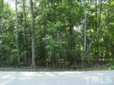 1021 Sagamore Drive - Photo 3