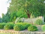 1021 Sagamore Drive - Photo 5