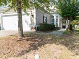 426 Easton Grey Loop - Photo 4
