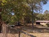 1304 White Oak Church Road - Photo 7