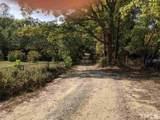 1304 White Oak Church Road - Photo 9