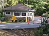 154 Horseman Drive - Photo 18