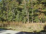 111 Ottawa Drive - Photo 1