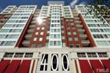 400 North Street - Photo 7