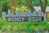 3957 Wendy Lane - Photo 2