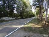 4550 Thomas Road - Photo 16