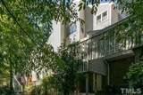 106 Crestview Court - Photo 3