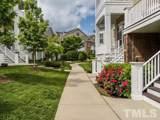 10310 Sablewood Drive - Photo 6