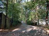 1508 Stovall Drive - Photo 2