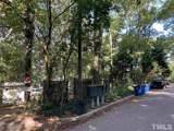 1508 Stovall Drive - Photo 3