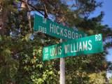 0000 Lewis Williams Road - Photo 4