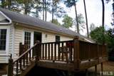 150 Emerald Forest Drive - Photo 20