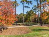 642 The Preserve Trail - Photo 16