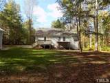 180 Emerald Forest Drive - Photo 5
