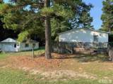 244 Joe Ayscue Road - Photo 2