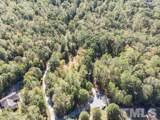 8028 Austin Peck Trail - Photo 13