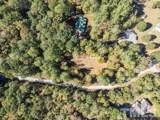 8028 Austin Peck Trail - Photo 14