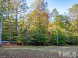 8028 Austin Peck Trail - Photo 4