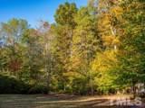 8028 Austin Peck Trail - Photo 6