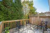 2605 Laurelcherry Street - Photo 26