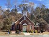 0 Plainfield Church Road - Photo 27