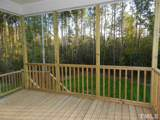 966 Airedale Trail - Photo 15