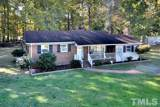 1205 Donphil Road - Photo 25