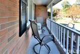 1205 Donphil Road - Photo 3