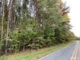 635 Everett Dowdy Road - Photo 17