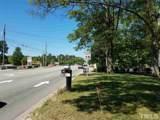 1513 Main Street - Photo 1