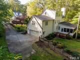 4309 Belnap Drive - Photo 28