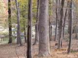 0 Driftwood Court - Photo 13