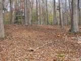 0 Driftwood Court - Photo 15
