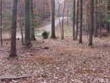 0 Driftwood Court - Photo 20