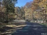 1726 Gallup Road - Photo 3
