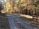 1726 Gallup Road - Photo 8