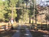 1726 Gallup Road - Photo 9