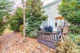 3405 Tarleton West - Photo 24