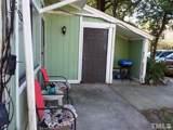 4337 Lake Ridge Drive - Photo 2