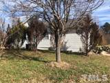 2044 Riddle Road - Photo 16