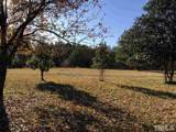 2044 Riddle Road - Photo 21