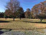2044 Riddle Road - Photo 22