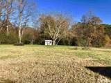 2044 Riddle Road - Photo 23