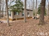 157 Red Wing Drive - Photo 18