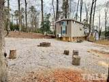 157 Red Wing Drive - Photo 19