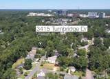 3415 Turnbridge Drive - Photo 4