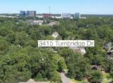 3415 Turnbridge Drive - Photo 5