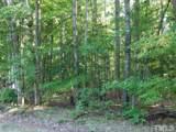 2475 Mill Creek Road - Photo 4