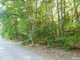 2475 Mill Creek Road - Photo 5