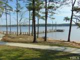 175 Lakepointe Drive - Photo 24